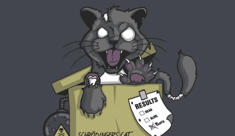 schrodingers-cat-1000x580